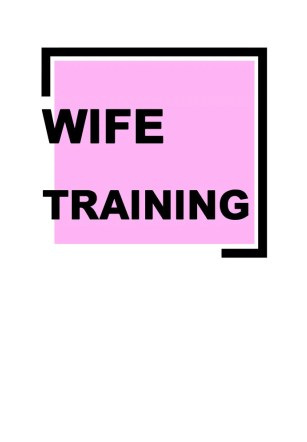รับฝึกเมียให้เป็นงาน 14 – [Dalchun, Mc-halo] Wife Training Ch.14